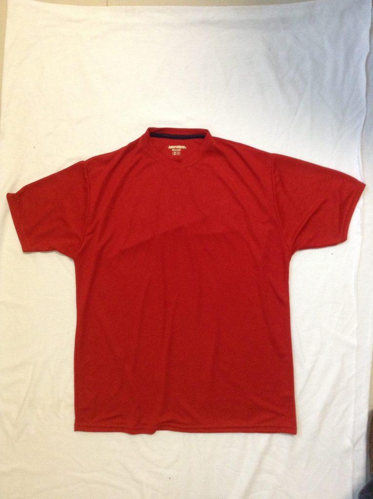 Desarrollo Textil Empresarial 14bac8158367b