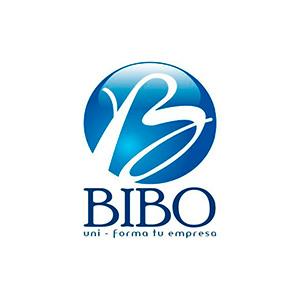 sparviero-catalogos-logos-bibo