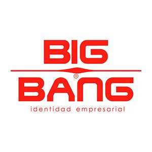 sparviero-catalogos-logos-bigbang