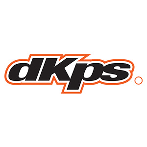 sparviero-catalogos-logos-dkps