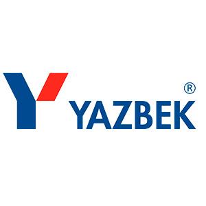 sparviero-catalogos-logos-yazbek