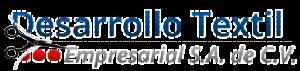 sparviero-logo